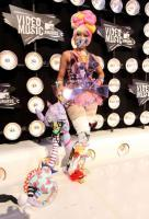 Buzziest Moments From The 2011 Video Music Awards