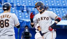 為何臺灣棒球選手無法在巨人隊成功發展?