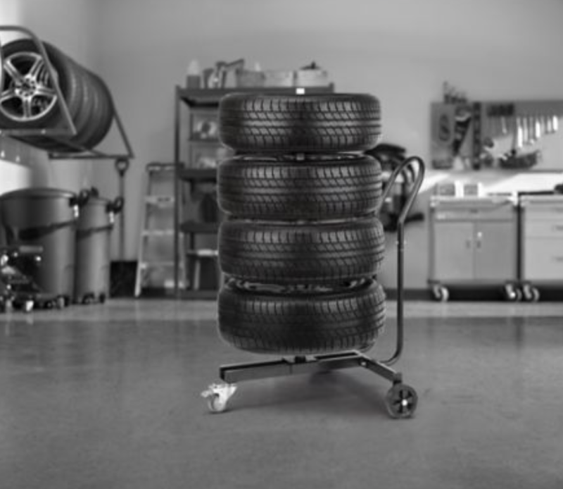 Photo via Canadian Tire