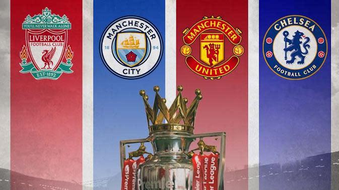 Pekan Perdana Liga Inggris Musim Ini: Kenapa Duo Manchester Belum Main?