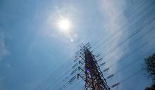 立委提議取消夏季電價,你是否同意?