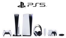 PS5預購1分鐘秒殺 購物網罕見提醒「沒搶到的請冷靜」