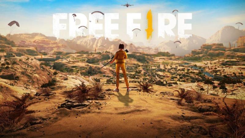 FreeFire_kalahari