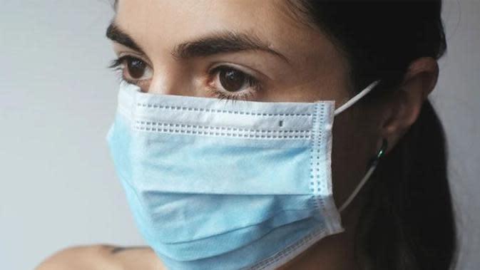 Cek 6 Fakta Aman Traveling di Masa Pandemi Covid-19: Pentingnya Bawa Perlengkapan Kesehatan