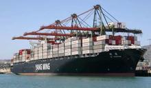 中國、東南亞疫情升溫 Q3海運運價有望優預期