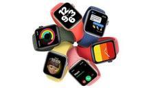 遠傳、台灣大同步祭千元資費 Apple Watch 0元帶回家