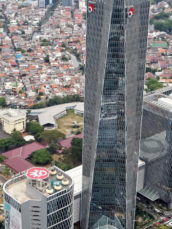 PT Telkom Indonesia (Persero) Tbk (Telkom) kembali dinobatkan sebagai peringkat pertama dalam peringkat 100 Most Valuable Brand 2020.