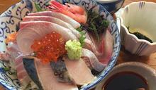 男子愛吃生魚片32年 醫檢查驚見:大量肝吸蟲寄生體內