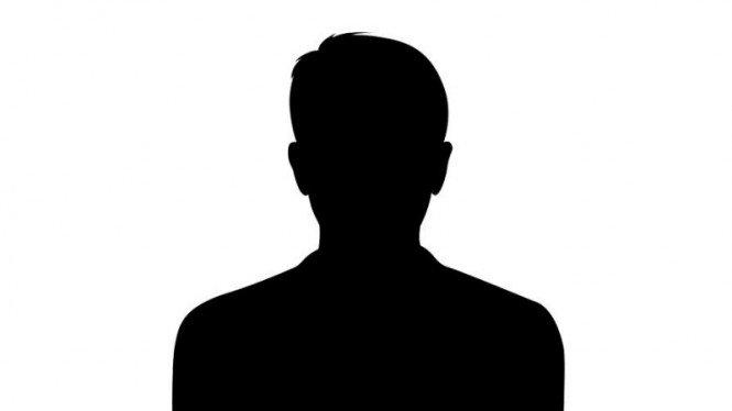 Pria Obsesi pada Kiai Pesantren karena Bisikan Gaib Ditangkap Polisi