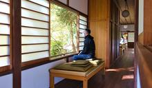 禪寺悟道:一個法國人的僧坊體驗
