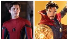 接棒鋼鐵人! 奇異博士成蜘蛛人導師...第三集「超級大反派」回歸