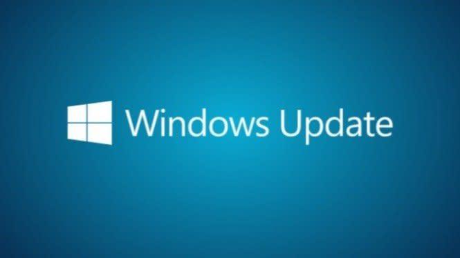 Antara Windows 11 dengan Windows 10, Pilih Mana?