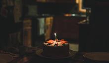 【Yahoo論壇/呂建和】我的生日不是生日,是我母親的母難日