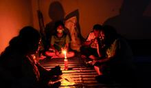 【緬甸政變】號召全球響應「春天革命」 仰光2日驚傳11起爆炸、再添8死