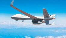 為了買而買?立委批無人機國防部還未建案就要先買