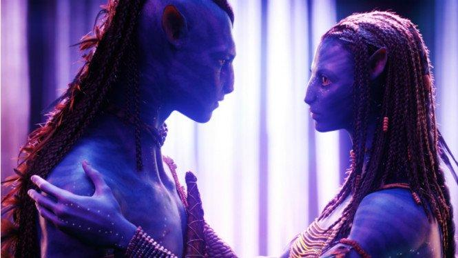 Sempat Terhenti, Proses Syuting 4 Sekuel Avatar Siap Dilanjutkan