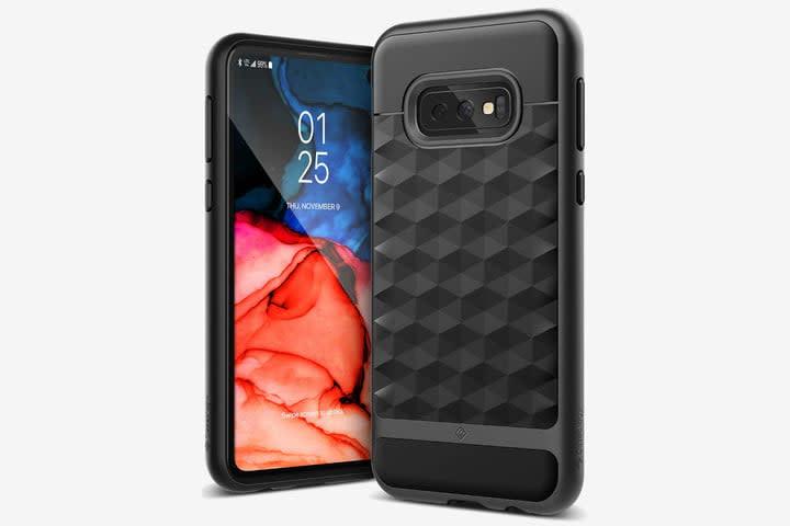 Caseology Parallax Case for Samsung Galaxy S10e