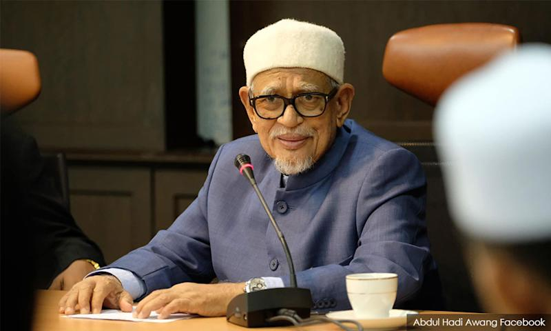 Sleep-deprived Hadi advised to get warded twice during Sheraton Move