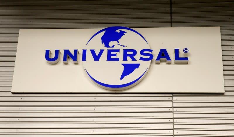 'Spinal Tap' creators settle lawsuit with Vivendi's UMG