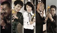 【金馬54】最佳導演入圍訪談 許鞍華:拍電影是自虐