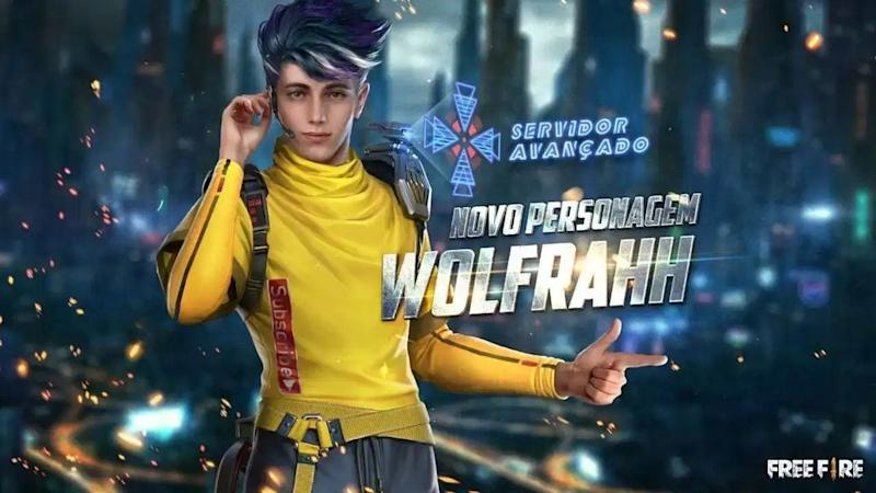FreeFire_Wolfrahh