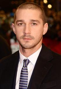 Shia LaBeouf Apologizes for Plagiarizing Ghost World's Daniel Clowes with Plagiarized Apology