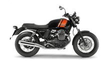 2017 Moto Guzzi V7  II Special
