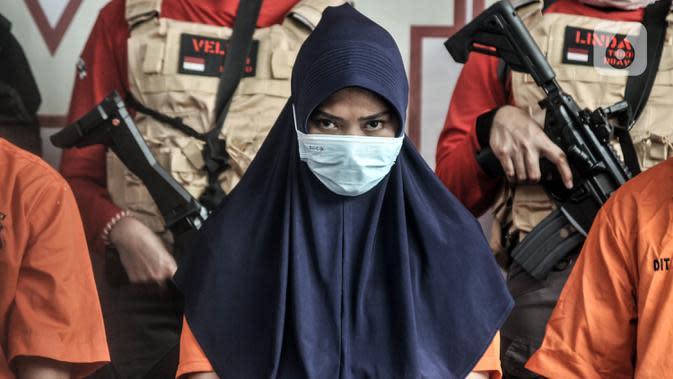 Top 3 News: Motif Kuat Pembunuh Bos Pelayaran hingga Datangkan Eksekutor dari Lampung