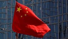 獵狐行動:美國高調逮捕中共「特工」 北京指華盛頓「別有用心」