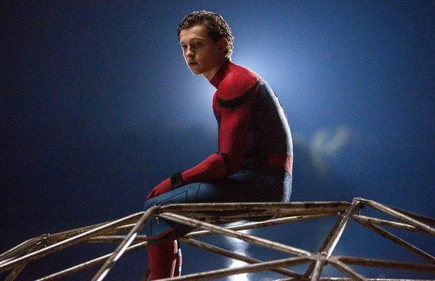 Could 'Spider-Man 3' Adapt Controversial 'One More Day' Storyline From the Comics?