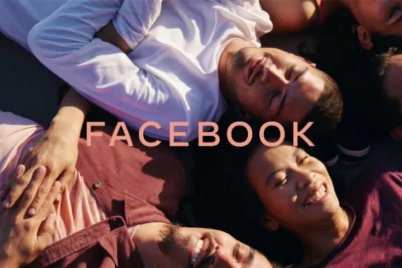 Facebook sebut 100 pengembang akses data anggota grup