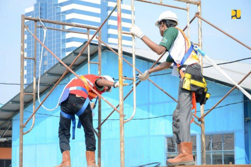 Program Kartu Prakerja harus dorong kreativitas pekerja migran