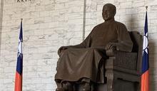 中國餓死150萬人 竟與蔣介石有關