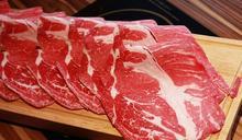 嘉市摃中央 瘦肉精零檢出自治條例三讀通過