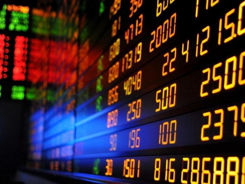 美股又跌逾500點!股市見頂投資人喊逃 但市場仍看好這4家公司表現