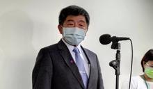 2022台北市長選情初探1》民進黨24年來離首都執政最近的一次