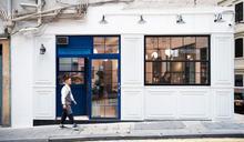 【咖啡地圖】英倫風精品咖啡店Starting Over Espresso 咖啡人的二次起步