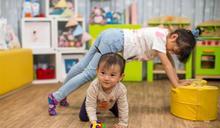 Home趴怎麼玩?精選 5 種派對團體遊戲 小孩玩得盡興大人也省心!