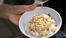 【嘉義小吃】每天專車護送火雞入店 「阿樓師」堅持手工現切最美味