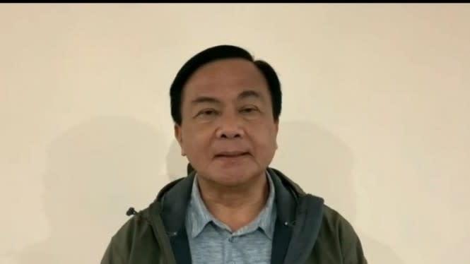 Rabu, TGPF Intan Jaya Akan Bongkar Hasil Investigasi ke Mahfud
