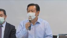 快新聞/北市幼兒園疑虐童 董事長親上火線說明