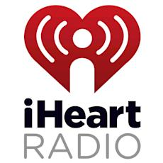 Yahoo And Clear Channel's iHeartRadio: Getting Together For You