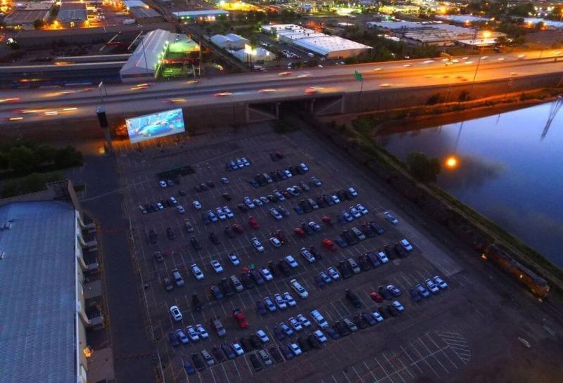 Photo credit: Denver Mart