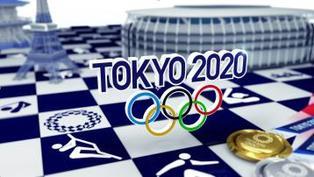 7月25日東京奧運賽事速報 (15:00)