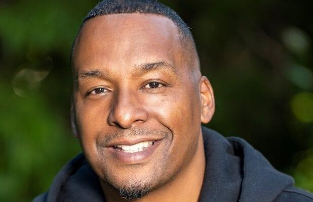 Deon Taylor to Direct Remake of Vietnamese Horror Film 'The Housemaid'