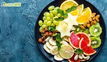 19歲以上8成水果攝取不足 影響腸道運作恐危害免疫力