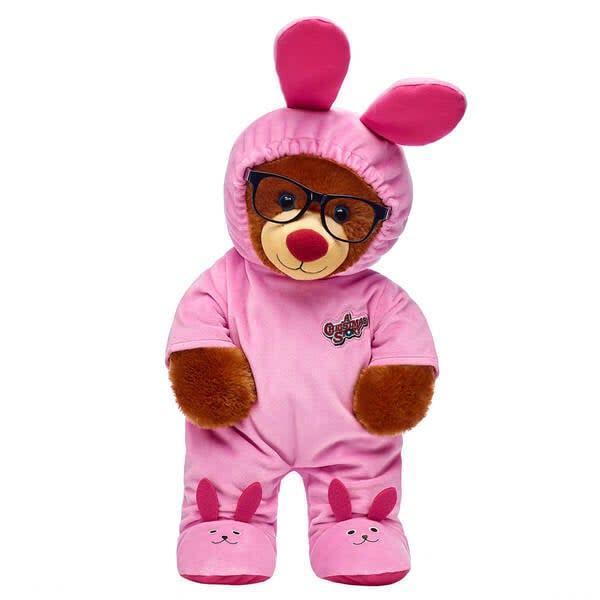 "<p><a href=""https://www.popsugar.com/buy/b-Christmas-Storyb-Build--Bear-Gift-Bundle-514942?p_name=%3Cb%3EA%20Christmas%20Story%3C%2Fb%3E%20Build-A-Bear%20Gift%20Bundle&retailer=buildabear.com&pid=514942&evar1=moms%3Aus&evar9=46876902&evar98=https%3A%2F%2Fwww.popsugar.com%2Fphoto-gallery%2F46876902%2Fimage%2F46876906%2FChristmas-Story-Build--Bear-Gift-Bundle&list1=a%20christmas%20story%2Cbuild-a-bear%2Cgifts%20for%20kids%2Ckid%20shopping%2Cgifts%20under%20%2475&prop13=api&pdata=1"" rel=""nofollow"" data-shoppable-link=""1"" target=""_blank"" class=""ga-track"" data-ga-category=""Related"" data-ga-label=""https://www.buildabear.com/online-exclusive-a-christmas-story-bear-gift-bundle/27911_28029_22325.html"" data-ga-action=""In-Line Links""><b>A Christmas Story</b> Build-A-Bear Gift Bundle</a> ($51)</p>"