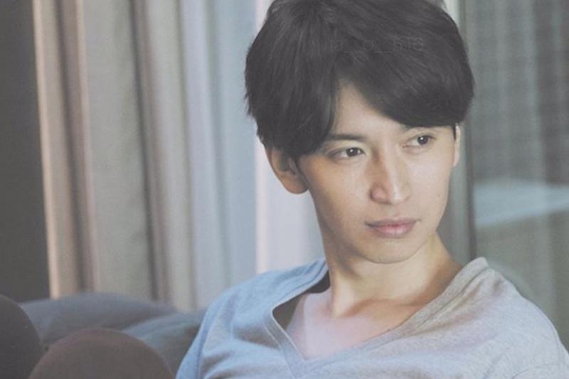 Okura Tadayoshi Kanjani8 positif COVID-19