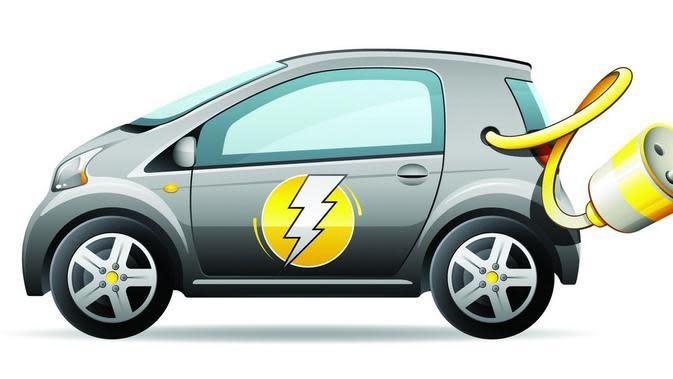 Ilmuwan Tiongkok mengklaim berhasil mengembangkan baterai dengan kapasitas super, hanya perlu waktu pengecasan beberapa detik saja.