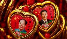 余杰:「野蠻崛起」時代的「天下主義」—以劉小楓、汪暉與施展為例